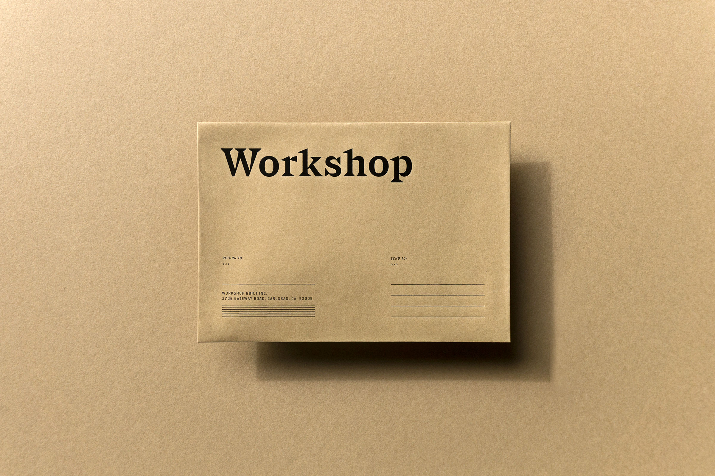 workshop_22