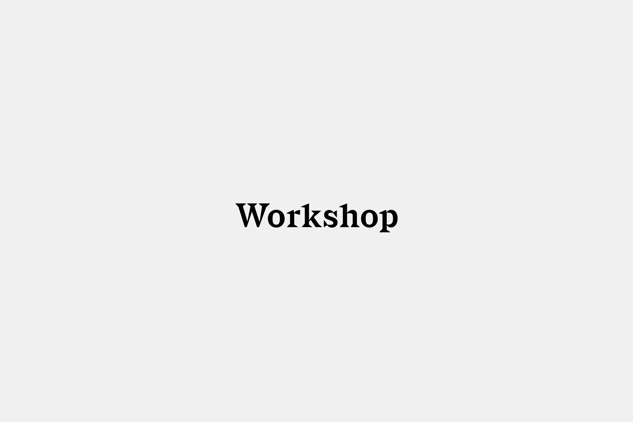 workshop_3