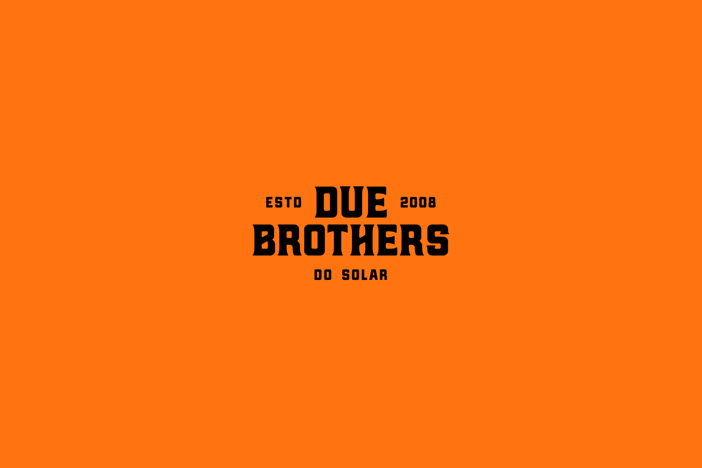 Due-Brothers-1