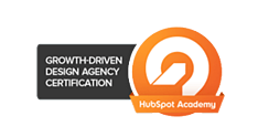 hubspot agency workshop build your next website growth driven design