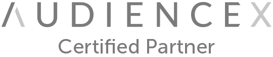 audiencex-logo